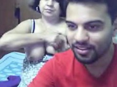 hot-desi-aunty-with-youthful-lad-on-webcam