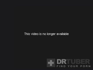 Blonde Sophia Fiore fuck in doggystyle