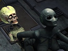 hot-3d-alien-babe-gets-fucked-by-a-martian