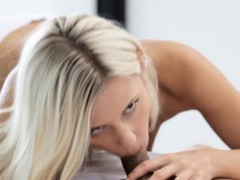 sweet-doll-strikes-a-lusty-chord-down-lads-lusty-cock