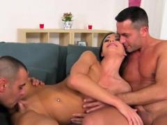 sensual-slut-samanta-gets-shared-by-hung-studs