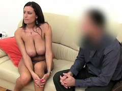 hot-brunette-shows-her-body-to-an-agent