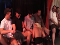 busty-tattooed-milfs-first-gangbang-orgy