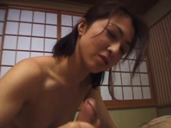 kayoko-has-crack-rubbed-and-nailed
