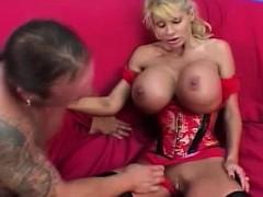 mature-busty-blonde-slut