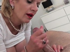 adulterous-english-mature-lady-sonia-reveals-her-monster-hoo