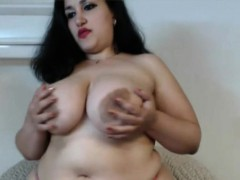 incredible-that-is-attractive-bbw-cam