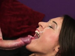 wicked-peach-gets-jizz-load-on-her-face-gulping-all-the-char