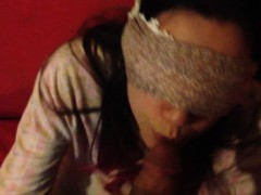 amateur-lass-sucking-cock-blind-folded