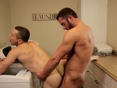 jason-slides-his-hard-raw-cock-inside-dantes-ass-from-behind