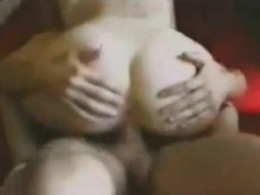 Vintage Teen Groupsex – Freefetishtvcom