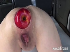extreme-anal-fisting-and-giant-apple-insertions