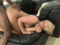 milf phoenix huge black cock butt fucked