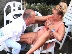 bea-dumas-sex-in-baarle-nassau-scene-2-hq