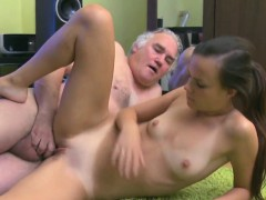 stunning-young-babe-enjoys-old-dick-in-mouth-and-love-tunnel