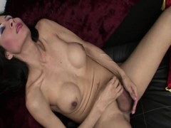 natalia-mature-shemale-lonely-and-masturbating