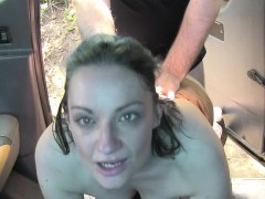 slutty-blue-haired-lover-needs-more-dick
