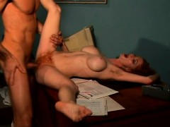 bodacious-redhead-cougar-hangs-on-for-a-long-dick-and-a-hard-banging