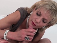 unfaithful-british-milf-lady-sonia-displays-her-large-hooter