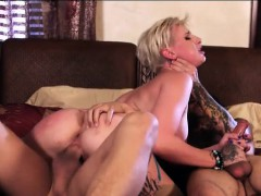 busty-stepsis-dylan-phoenix-threesome-in-the-bedroom