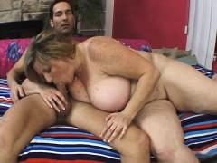 chubby-blonde-cougar-deedra-rea-gets-her-tight-honey-hole-fucked-deep