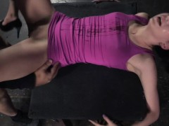 bonded-submissive-facefucked-in-dungeon