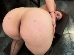 stacked-redhead-beauty-with-a-marvelous-ass-gets-pumped-full-of-cock