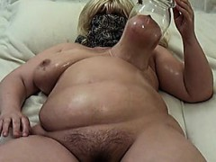 Vacuum Suction On The Tits Both Ud Nicola From 1fuckdatecom