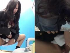 strange-asian-teen-piss