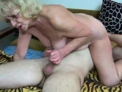 old-nanny-zena-shows-her-tits