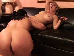 stunning-dark-haired-babe-enjoys-getting-fucked-by-this-hot-blonde