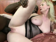 chubby-mature-woman-s-tits-bounce-as-she-has-her-cooch-slammed