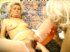 naughty-blonde-grandma-can-t-wait-to-have-her-cooch-penetrated