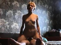 euro-mother-gets-banged-hard-in-the-home