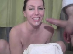 Big Tit Mom Fucking On Webcam – Cams69 Dot Net