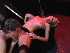 elegant-blonde-in-black-stockings-gets-her-pussy-tongued-and-pounded
