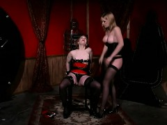 slave-is-tied-up-so-she-can-submit-to-her-master-s-punishment