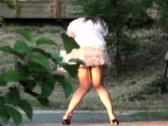japanese-ho-pees-outdoors