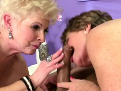 a-couple-of-milfs-give-incredible-blowjob