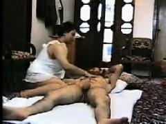 Arabic Couple Vincenza From 1fuckdatecom