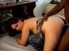 milf-amateur-interracial-gangbang-terese-from-onmilfcom
