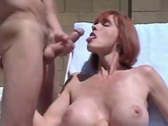 hot-wife-cumshot-compilation-floretta-from-1fuckdatecom