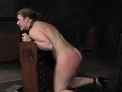 lesbian-nun-strapon-fucks-and-whips-sub-bitch