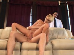 trashy-blonde-wife-enjoys-hard-anal-sex-and-takes-a-mouthful-of-jizz