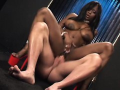 cute-ebony-stripper-with-huge-nipples-has-her-pussy-fucked-hard