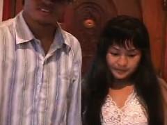 hmong-adult-07