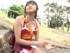cute-petite-asian-cheerleader-loves-the-feeling-of-a-hard-c