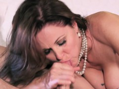 glamour-milf-doggystyled-and-facialized