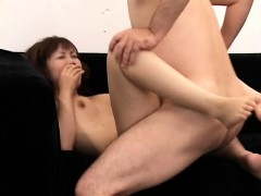 sweet-asian-babe-gets-her-tight-slit-devoured-and-fucked-by