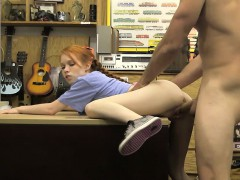 redhead-with-tiny-tits-gets-her-twat-fucked-by-pawn-guy